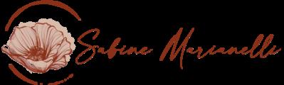 Thérapeute psycho-spirituelle Logo